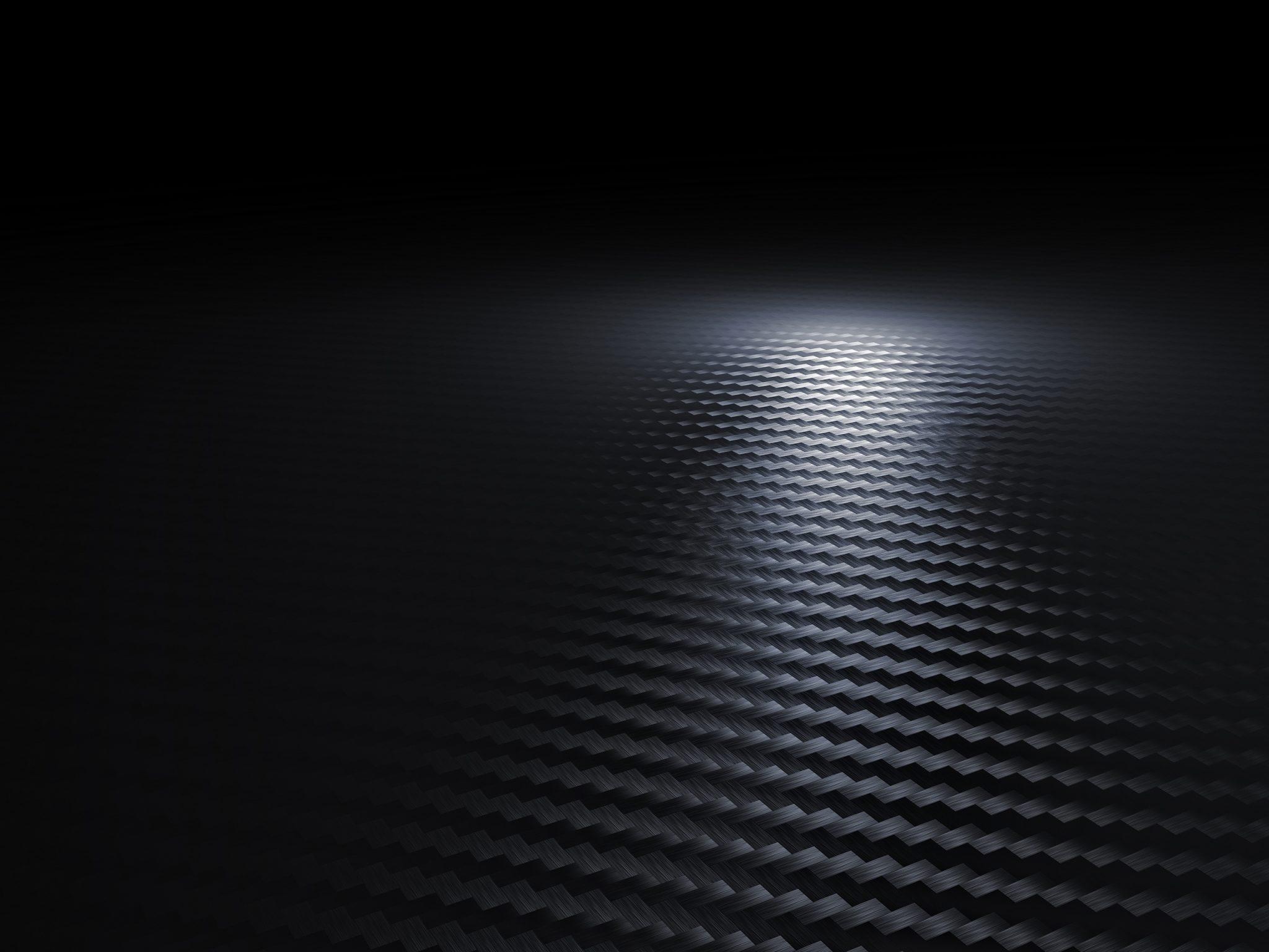 kolfiber_bakgrund