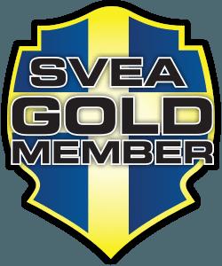 sf-gold