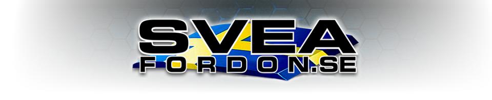 SveaFordon - Din handlare i Södertörn av Goes ATV | Ligier och Microcar mopedbilar | Siljan och Kimple aluminiumbåtar| Tillbehör