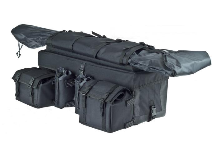 Tamarack Soft Rifle Bag
