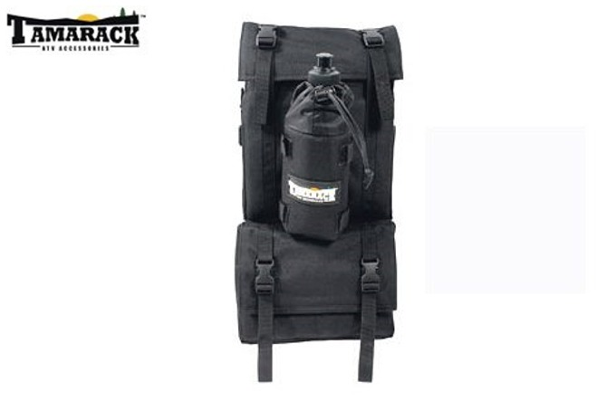 Tamarack Titan Series Fender Bag