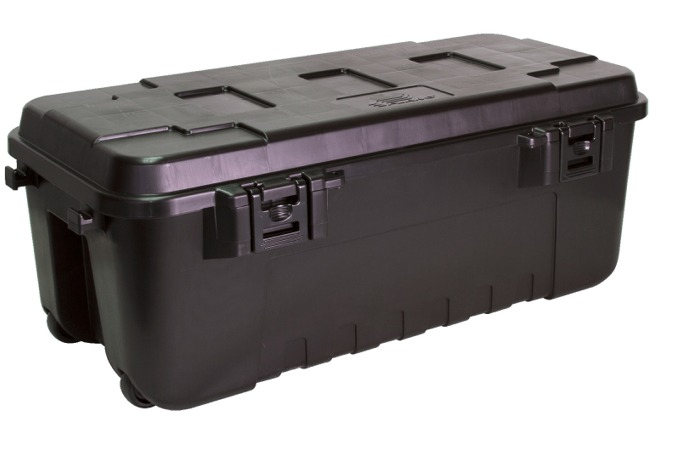PLANO Sportsman Trunk Large