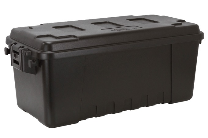 PLANO Sportsman Trunk Medium