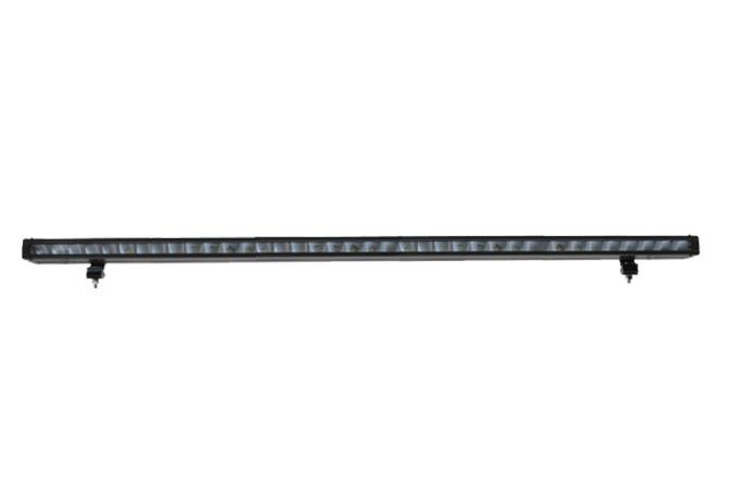 LEDSON Slim Juno 41″ LED Ramp 180W | 15120 Lumen