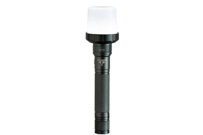 Multi-Tool Sunna LED Lampa