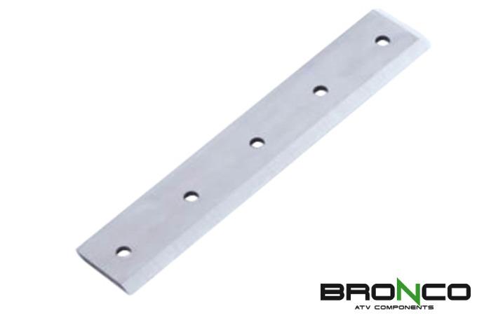 Bronco Reservblad 300
