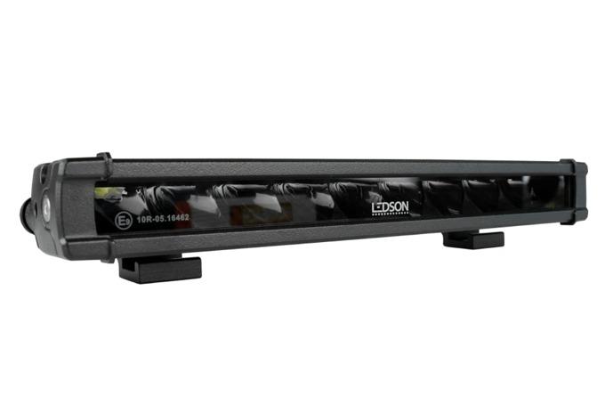 LEDSON Juno 11″ LED Ramp 45W | 2350 Lumen