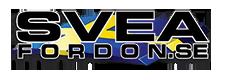SveaFordon - Din handlare av ATV | UTV | MOPEDBIL | CF MOTO | GOES | STELS | LIGIER | MICROCAR | MOPEDBILAR | TILLBEHÖR | BILAR | FYRHJULINGAR | CUB CADET | MTD | GRÄS | 4X4